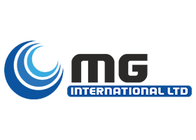 international_LOGO